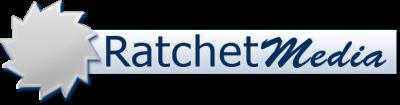 Ratchet Media